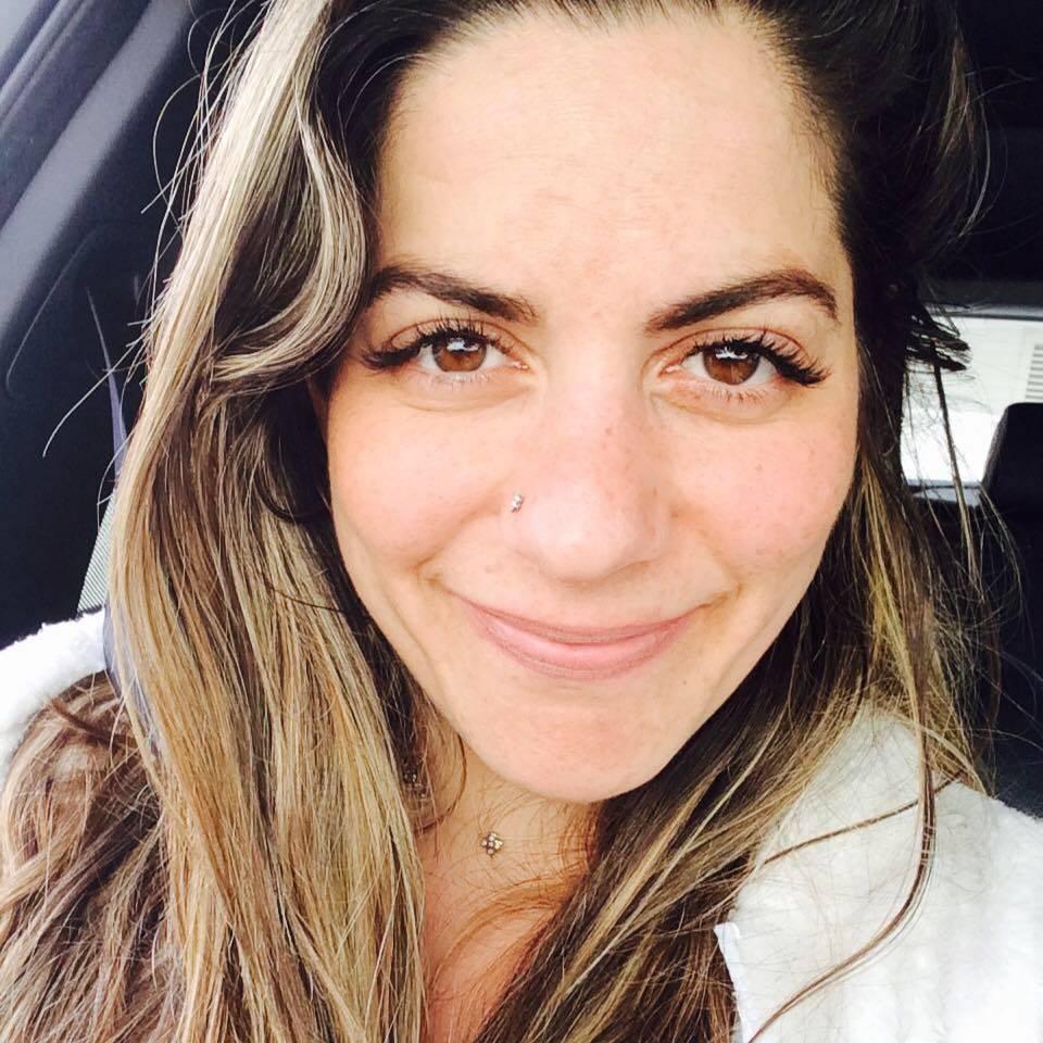 Vegenero Founder: Marina G. Roussou from Limassol, Cyprus