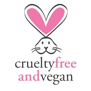 PETA Cruelty-free & Vegan