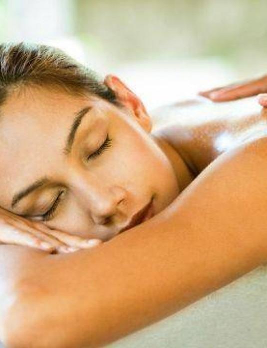 VegaMassage Vegan Lavender Relaxing Massage Oil Cyprus