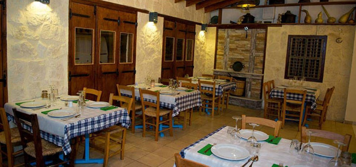 Lengo-Tavern-Paphos