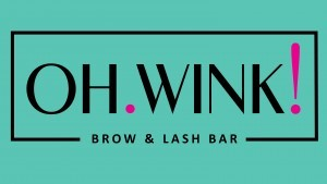 OH.WINK! Brow & Lash Bar (Limassol, Cyprus