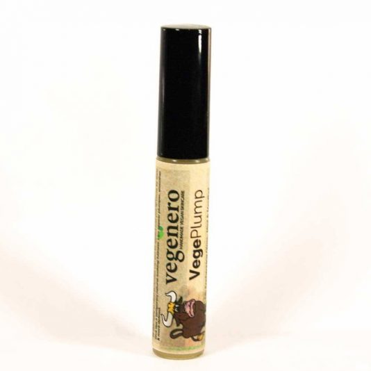 Vegan Lip Enhancing Plumper VegePlump