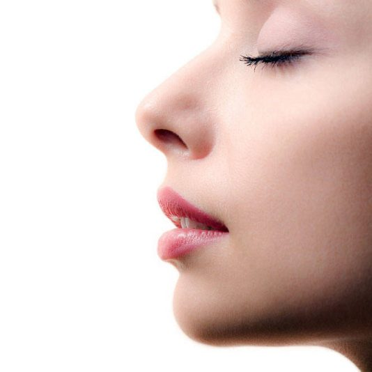 VegeSniff Aromatherapy Vegan Stress and Anxiety Nasal Inhaler