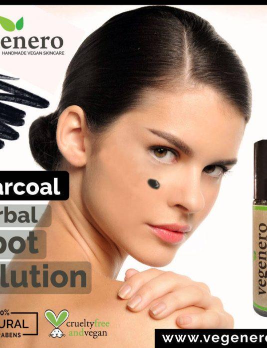 VegeZap-Natural-Vegan-Spot-Pimple-Acne-Solution